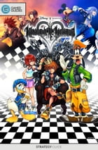 Kingdom Hearts HD 1.5 ReMix - Strategy Guide by GamerGuides.com