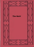 The Quirt by B. M.  Bower
