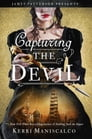 Capturing the Devil Cover Image