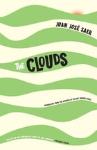 The Clouds Cover Image