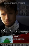 Beside Turning Water