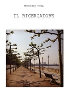 Il Ricercatore by Federico Fuxa