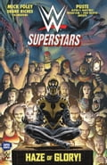 WWE Superstars #2: Haze of Glory 16dba370-759b-414d-a031-e6328ace1c81