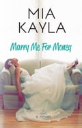 Marry Me for Money 64fa9665-05b3-4051-b75d-bc8a0be395a7