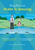 Water Is Amazing 5cad226e-e4eb-4dcc-a2d1-5c7382670bc3