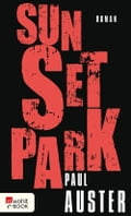 Sunset Park - Paul Auster, Werner Schmitz