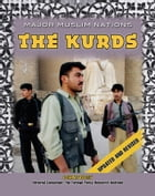 The Kurds by LeeAnne Gelletly