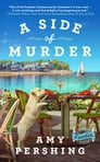 A Side of Murder Cover Image