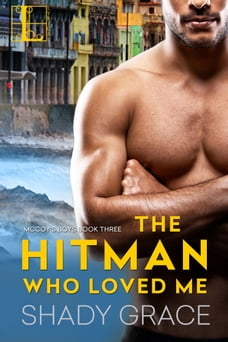The Hitman Who Loved Me