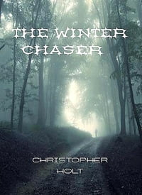 The Winter Chaser