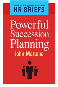 Powerful Succession Planning