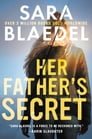 Her Father's Secret Cover Image