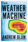 The Weather Machine Cover Image