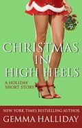 Christmas in High Heels fe092766-150e-40bf-8134-52d184282561