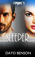 Sleeper: A Christian Romantic Suspense Novel 5d842410-1910-4e30-8961-3dae990f5ca0
