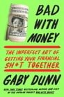 Bad with Money Cover Image
