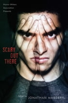 Scary Out There Cover Image