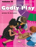 The Complete Guide to Godly Play 206a17a6-0043-4acd-a9ed-f8599f9615b6