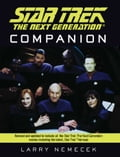 The Star Trek: The Next Generation Companion: Revised Edition 1f903241-e610-4d39-a247-15ffa2ec6799