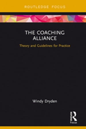 how to develop inner strength dryden windy