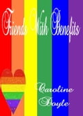 Friends With Benefits 1a784d6a-ae03-4fce-973a-e97c5927e657