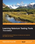 Learning Selenium Testing Tools - Third Edition 0abab425-0257-4314-83d3-0e96084707ff