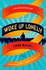 Woke Up Lonely Cover Image
