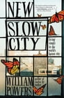 New Slow City Cover Image