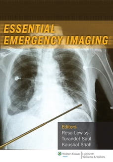 Essential Emergency Imaging