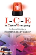 I-C-E in Case of Emergency (Adult Health & Well Being) photo