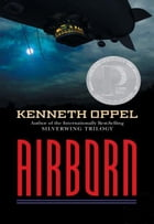 Airborn Cover Image