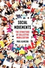 Social Movements Cover Image