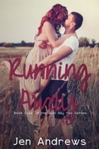 Running Away by Jen Andrews