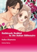 RUTHLESSLY BEDDED BY THE ITALIAN BILLIONAIRE (Harlequin Comics) 7dff1dd8-4e5b-4dcc-9031-a95a5953b343