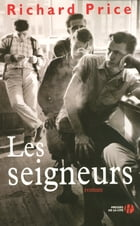 Les seigneurs by Richard PRICE