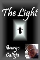 The Light by George Calleja