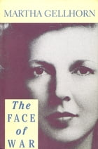 The Face of War Cover Image