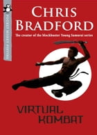Virtual Kombat (Pocket Money Puffin) by Chris Bradford