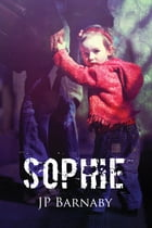 Sophie by J.P. Barnaby