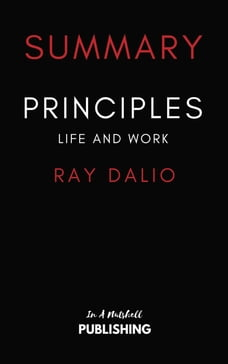 ray dalio: 36 Books available | chapters indigo ca