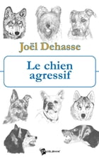 Le Chien agressif by Joel Dehasse