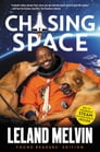 Chasing Space Young Readers' Edition Cover Image
