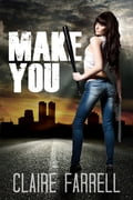 Make You (Stake You #2) 23cd17eb-7ddf-4209-ba14-d9641b889cb1
