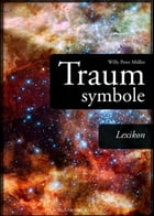 Traumsymbole by Willy-Peter Müller