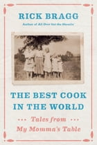 The Best Cook in the World Cover Image