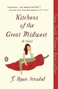 Kitchens of the Great Midwest 6e19fc7c-2adb-475b-96b1-13f3d9d09602