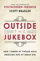 Outside the Jukebox Cover Image
