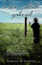 Son Called Gabriel Cover Image