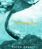 Acceptance by Hayes Abbott