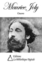 Oeuvres de Maurice Joly by Maurice Joly